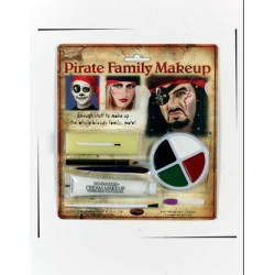pirate-family-makeup-kit