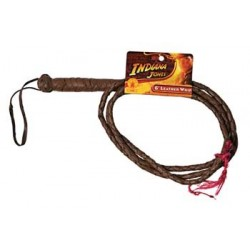 indiana-jones-whip-adult