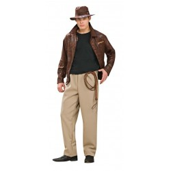 indiana-jones-deluxe-adult-plus