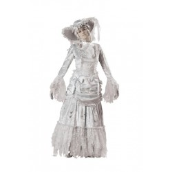 ghostly-lady-adult