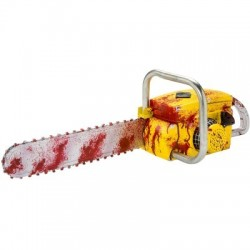 deluxe-animated-chainsaw-with-sound