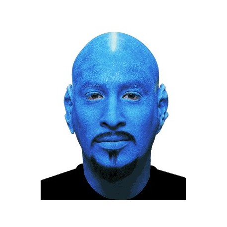 bald-cap-blue