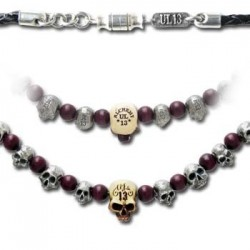 death-skull-beads-necklace