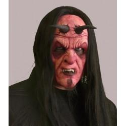 devil-character-foam-fx-prosthetic