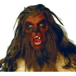 werewolf-foam-fx-prosthetic