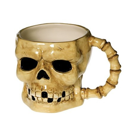 scarey-bones-ceramic-mug