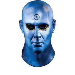 watchmen-dr-manhatten-mask