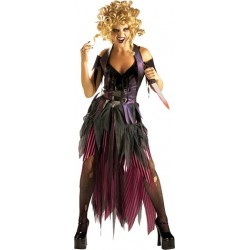 unhappily-everafter-ghouldilocks-costume-teen