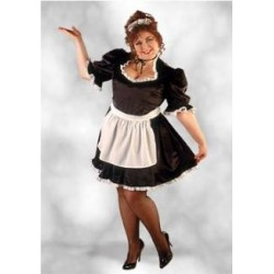 french-maid-xlarge