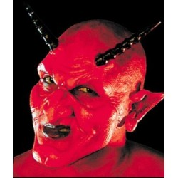 devil-foam-latex-appliance