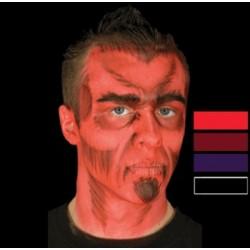 make-up-stack-devil