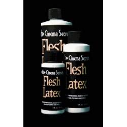 liquid-flesh-latex