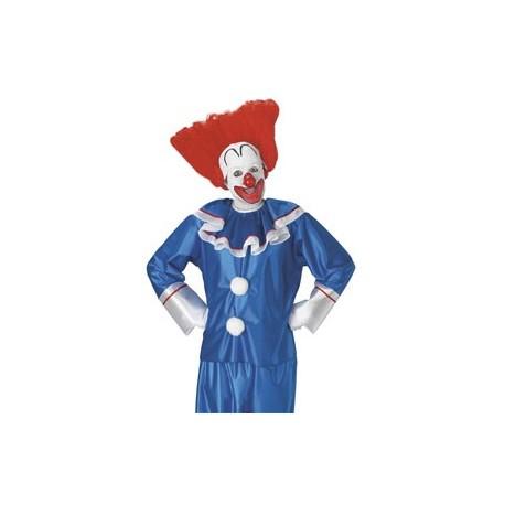bozo-adult-clown-wig