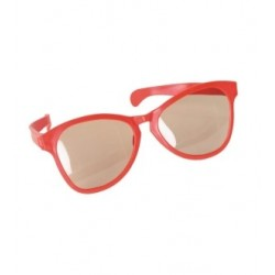 bozo-giant-glasses