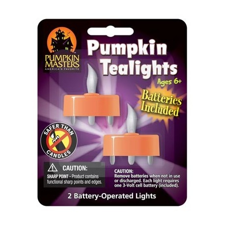 2-battery-operated-tea-lights