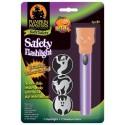 Kid's Safety Flashlight