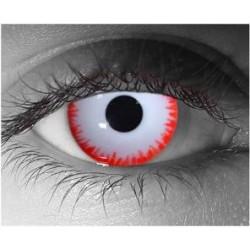 berzerker-gothika-contact-lenses