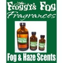 Froggy's Fragrance 1oz