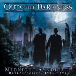 out-of-the-darkness-cd