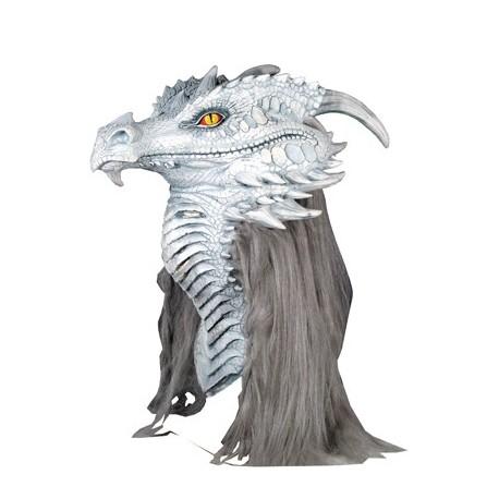 ancient-dragon-premiere-mask