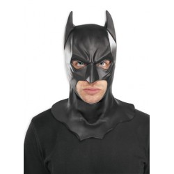 batman-full-latex-mask