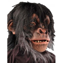 chimp-hairy-mask