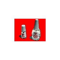 Bloody Mary's Water-Soluble Spirit Gum (Large 0.5 oz)