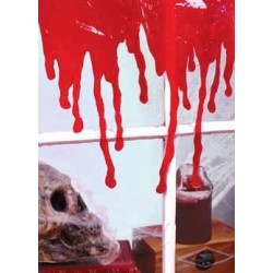 drips-of-blood
