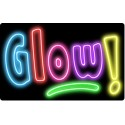 Black Light - Glow In the Dark Products