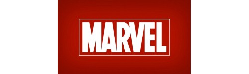 Marvel Comics Costumes & Accessories