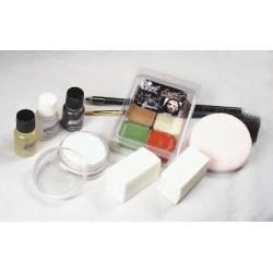 foam-and-latex-appliance-kit