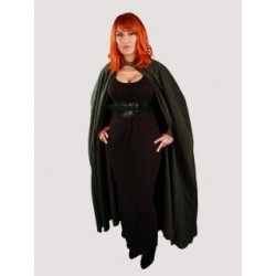long-hooded-cloak-with-wing-slits