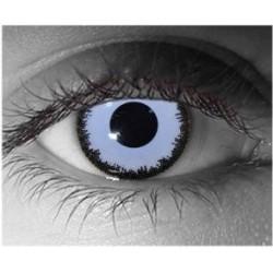 lestat-gothika-contact-lenses