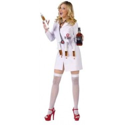 dr-shots-costume-adult