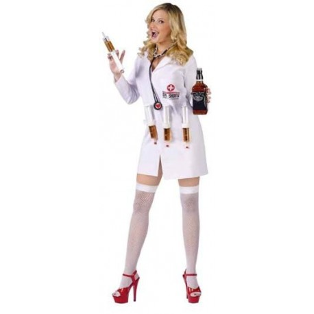 dr-shots-costume-adult