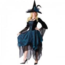 magical-lady-costume-adult