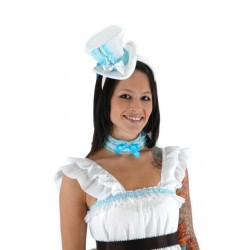 alice-hat-and-collar-set