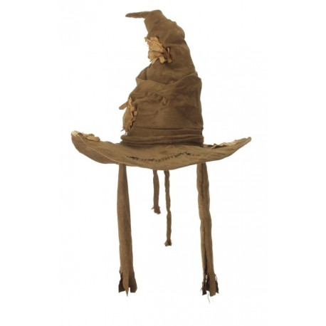 harry-potter-sorting-hat
