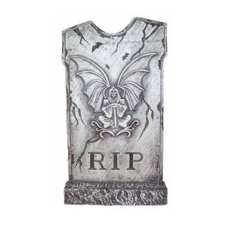deluxe-demon-with-sword-tombstone