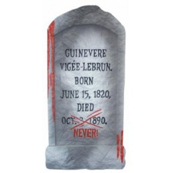 never-tombstone-35