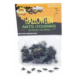 Bag of Ants (100 pcs)