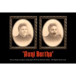 aunt-bertha
