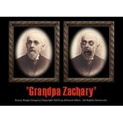 grandpa-zachary