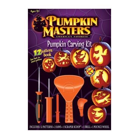 new-2011-pumpkin-carving-kit