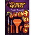 2011 Pumpkin Carving Kit