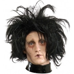 edward-scissorhands-wig