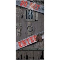 spooky-halloween-door-cover