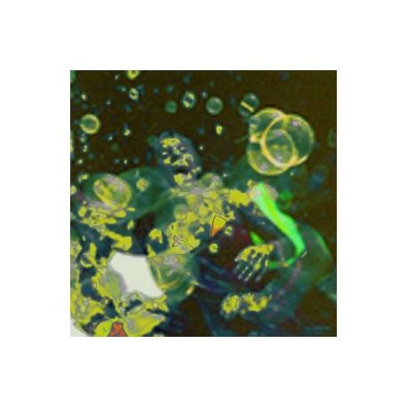 gold-tekno-bubbles-1-2-gallon