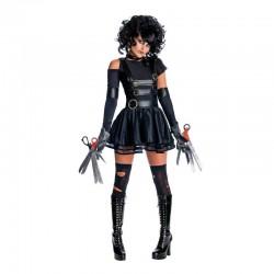 miss-scissorhands-adult-costume