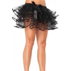 black-petticoat-with-black-trim